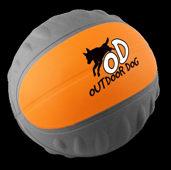 AFP Outdoor Mini Ball Orange S