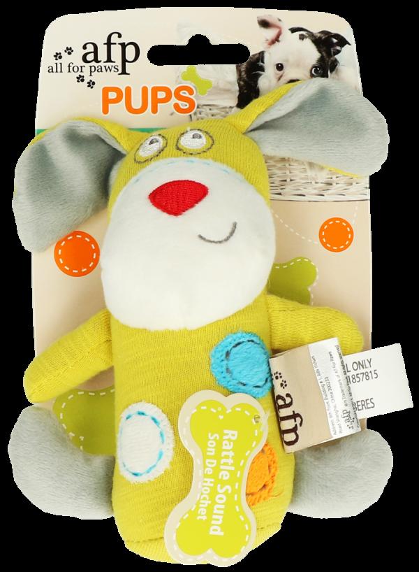 AFP Pups Mini Stick