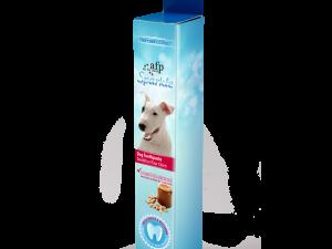 AFP Sparkle Toothpaste Peanut Butter Flavour