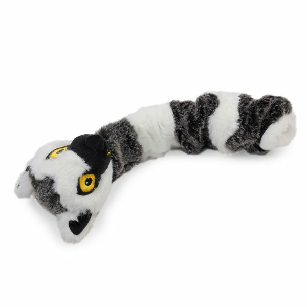 AFP Stretchy Max-Stretchy Tail Lemur