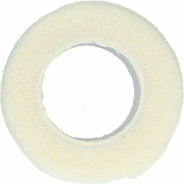 Bandage Animal White Pet Profi 5 cm