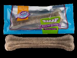 Braaaf Salmon Fish Bones 21 cm (1 pcs)