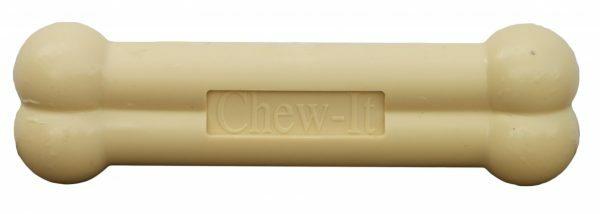 Chew-It 4ever nylon bone chicken small