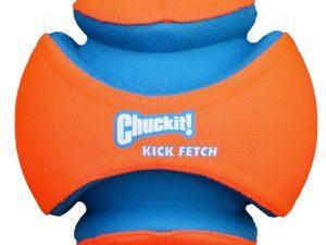Chuckit Kick Fetch L 19 cm