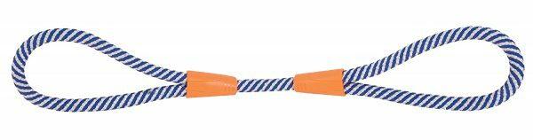 Chuckit Mountain Rope Tug Large