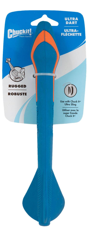 Chuckit Ultra Dart Float
