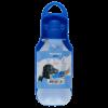 CoolPets Fresh 2GO Water Drinkfles 300 ml