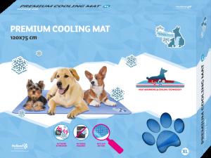 p14156  cool0263 coolpets premium cooling mat xl 120x75cm 1