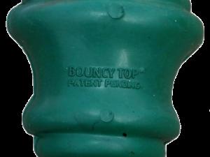 Dental Dog Bouncy Top 12cm