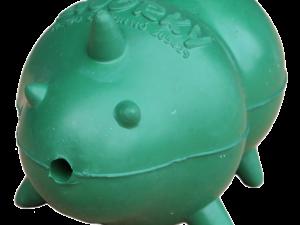 Dental Dog Snorky Large 13,5cm
