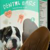 Dental Ears Large 6st