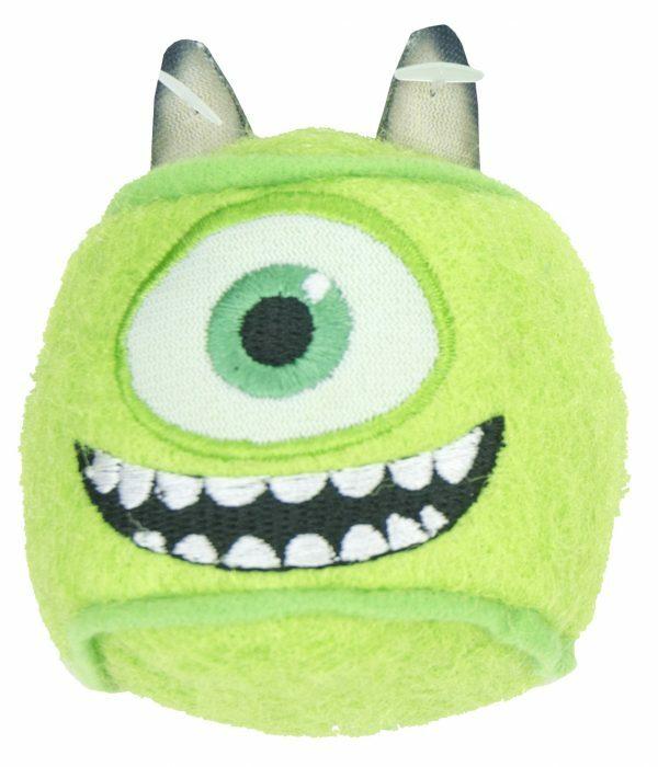 Disney Noggins Monster Inc Mike