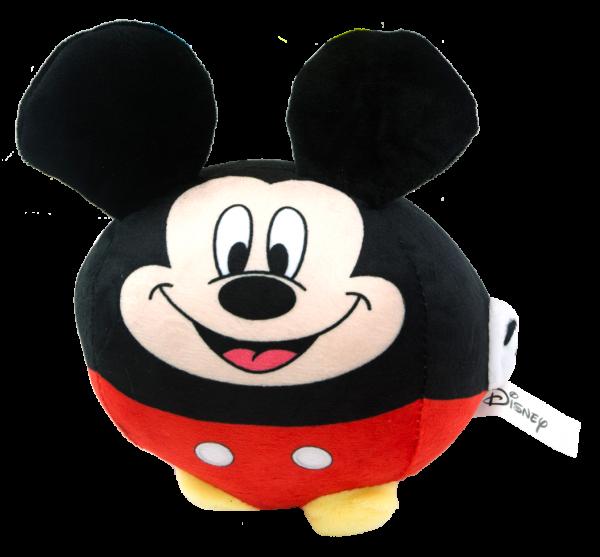 Disney Plush Ball Mickey Mouse