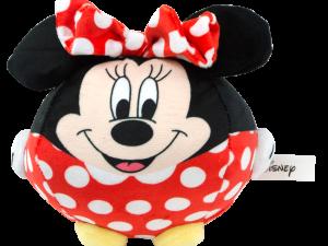 Disney Plush Ball Minnie Mouse