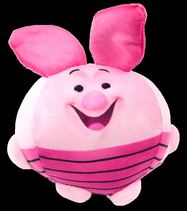 Disney Plush Ball Piglet