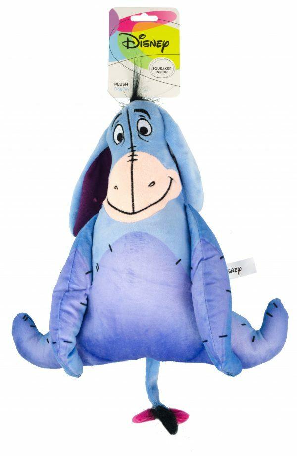 Disney Plush Toy Eeyore