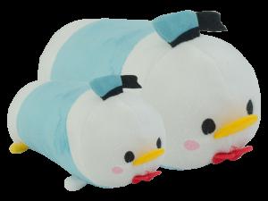 Disney Tsum Tsum Donald Duck Medium