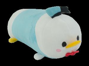 Disney Tsum Tsum Donald Duck Small