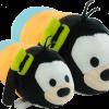 Disney Tsum Tsum Goofy Medium