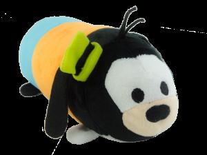 Disney Tsum Tsum Goofy Small
