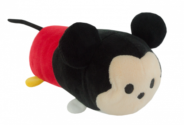 Disney Tsum Tsum Mickey Mouse Medium