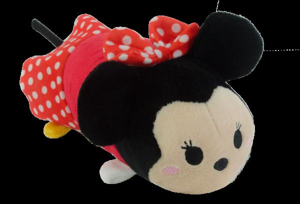 Disney Tsum Tsum Minnie mouse Small