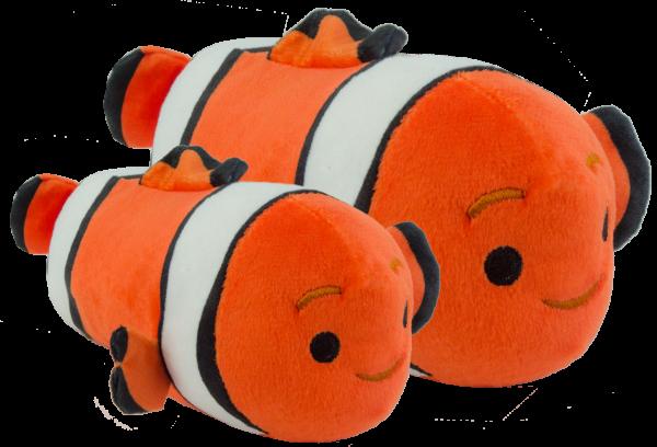 Disney Tsum Tsum Nemo Medium