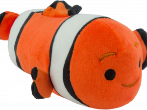 Disney Tsum Tsum Nemo Small