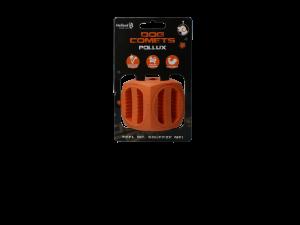 Dog Comets Pollux Oranje
