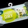 Doggy Dry Doormat L
