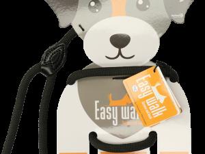 Easy Walk Handmodel Zwart