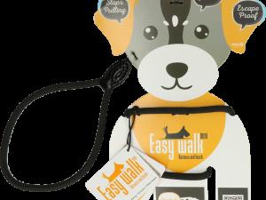 Easy Walk Mini Handmodel Zwart