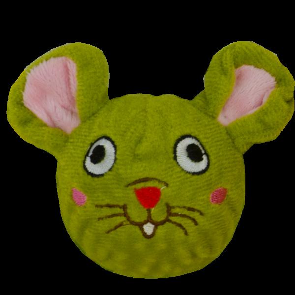 FabDog Mouse Faball M 10,1 cm