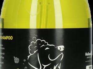 Groomers Secret Lemon