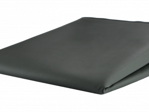 HD Dog Bed Cover M