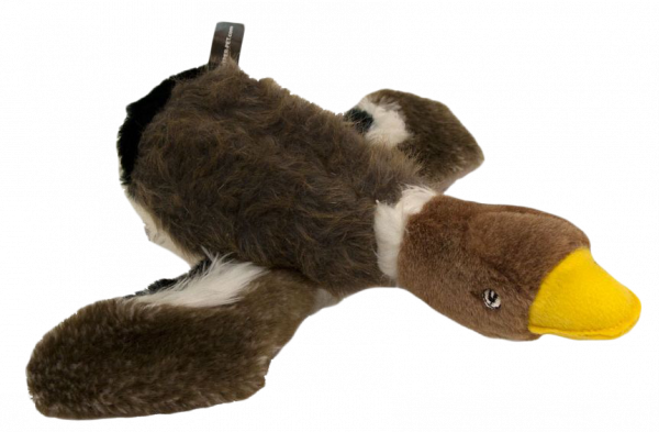 Hyper Wildlife Critters Duck Large