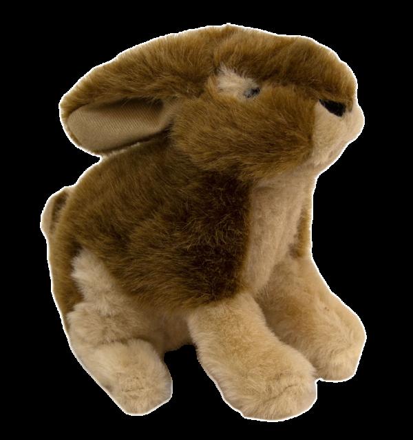 Hyper Wildlife Critters Rabbit Large