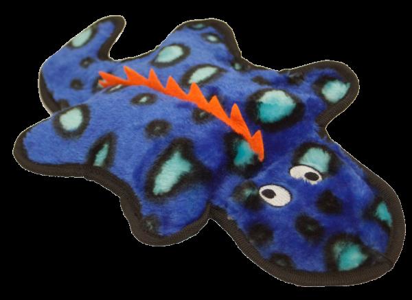 Invinc Gecko Extreme Blue 2x Squeak