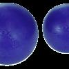 Jolly Ball Bounce-n Play 15cm Blauw