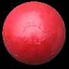 Jolly Ball Bounce-n Play 15cm Rood