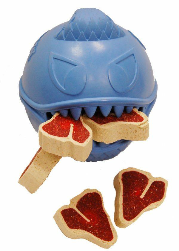 Jolly Monster Ball 6 cm