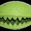 Jolly Monster Mouth 7,5 cm