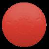 Jolly Soccer Ball 20cm Oranje