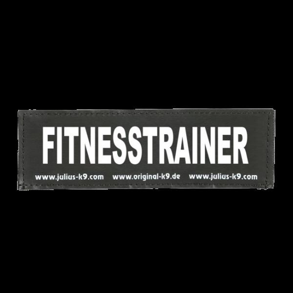 Julius-K9 Fitnesstrainer