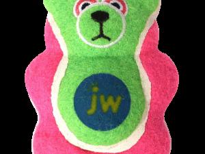 JW Bear L 18 cm