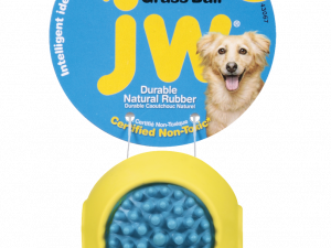 JW Grass Ball S 4,5 cm