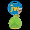 JW Helmet Heads Aviator 7cm