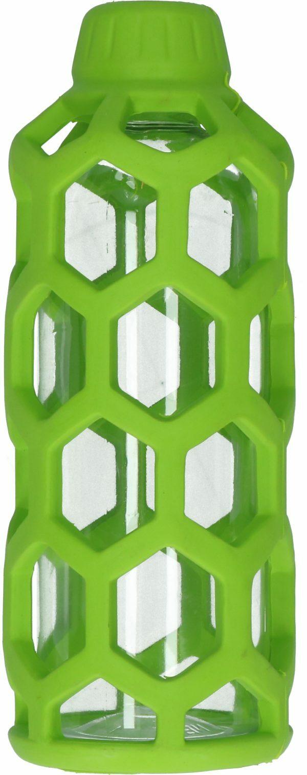 JW Hol-EE Bottle Medium