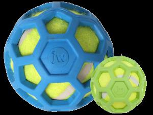 JW Hol-EE Roller 5,5 cm