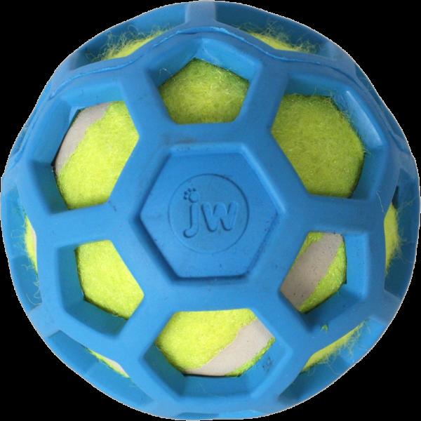 JW Hol-EE Roller S 8,5 cm